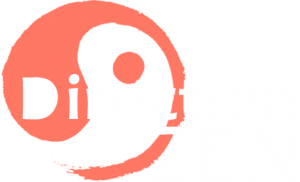 Direction ZEN
