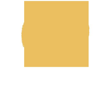 OMWAKI